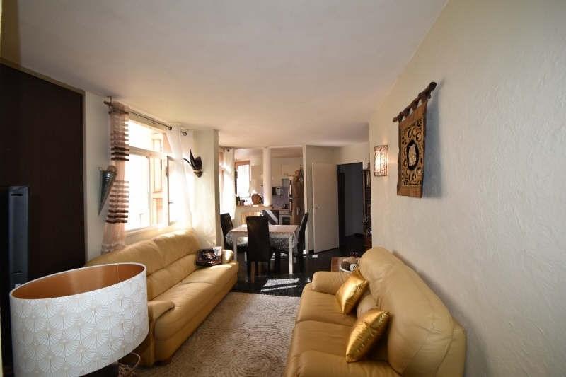 Vente Appartement 4 pièces 67m² Aix en Provence