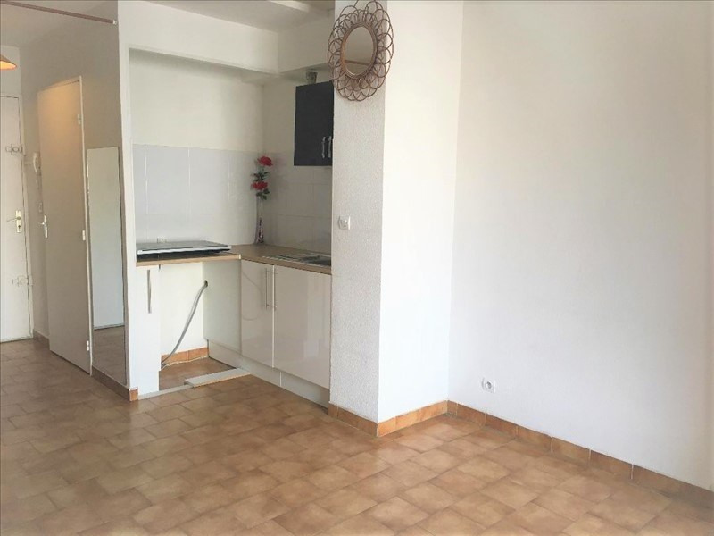 Produit d'investissement appartement Bandol 120 000€ - Photo 2