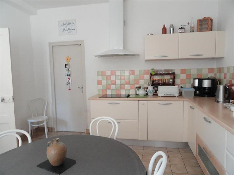 Deluxe sale house / villa Angers 310300€ - Picture 4