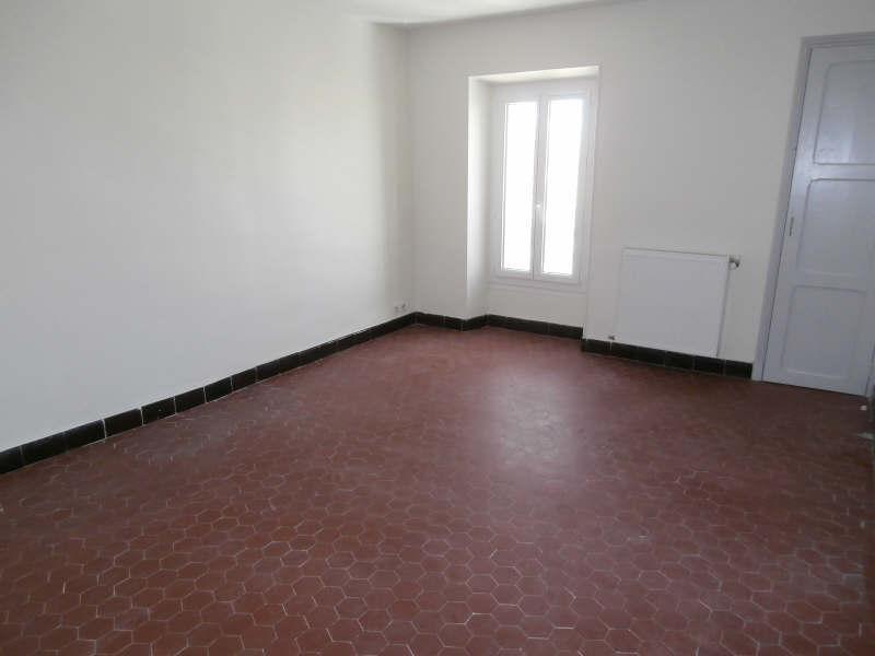 Rental apartment Salon de provence 850€ CC - Picture 8