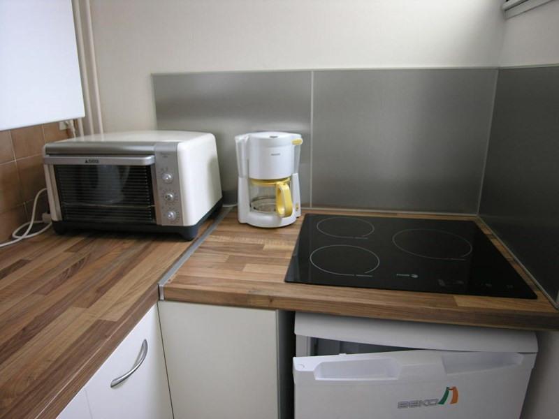 Vacation rental apartment Lacanau-ocean 453€ - Picture 2