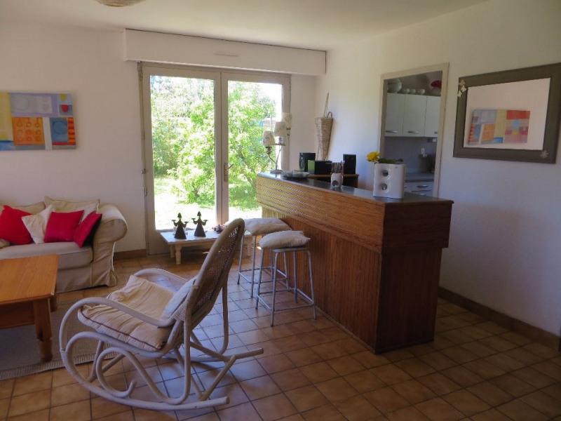 Sale house / villa La baule 324000€ - Picture 2