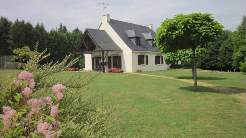 Vente de prestige Maison / Villa 250m² La Roche Bernard