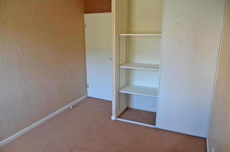 Rental apartment Bellegarde sur valserine 539€ CC - Picture 5