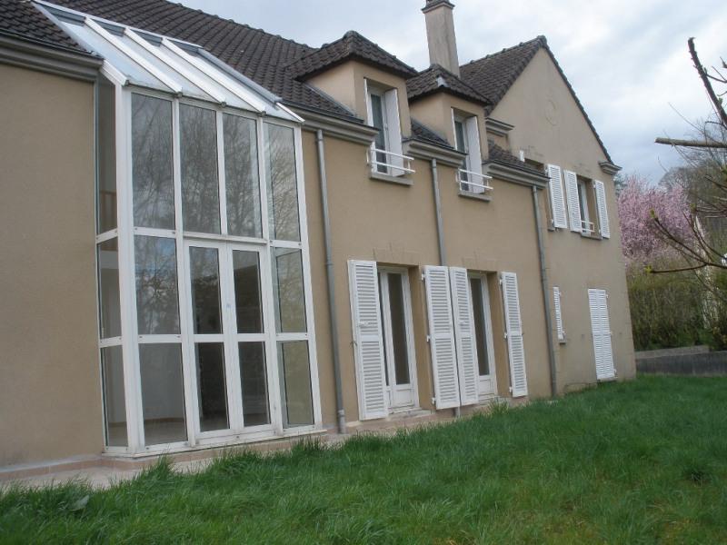 Rental house / villa Parmain 1867€ CC - Picture 1