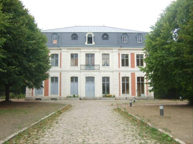 Location appartement Lewarde 540€ CC - Photo 3
