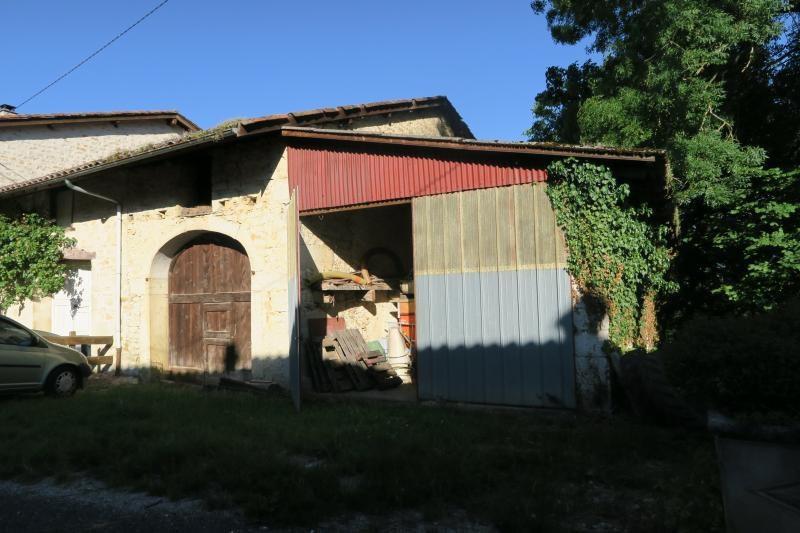 Vente maison / villa St alban 30000€ - Photo 1