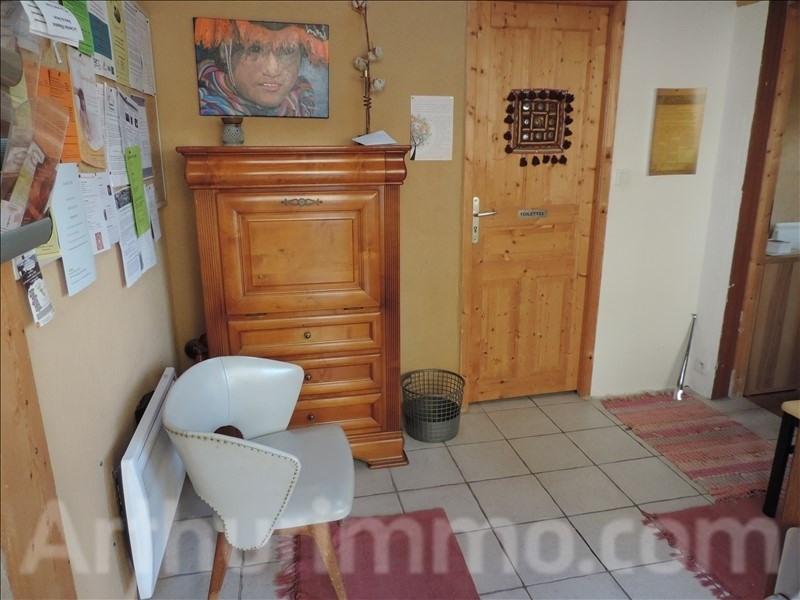 Vente maison / villa St marcellin 180000€ - Photo 5