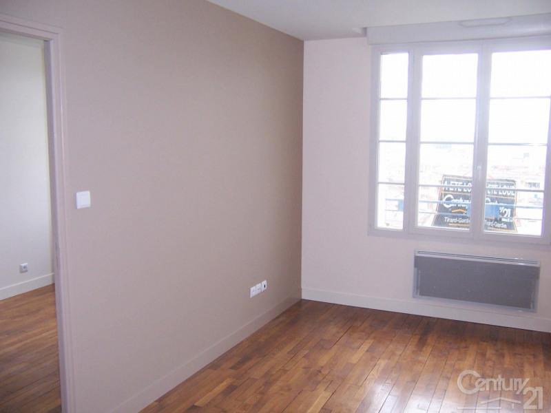出租 公寓 Caen 520€ CC - 照片 3