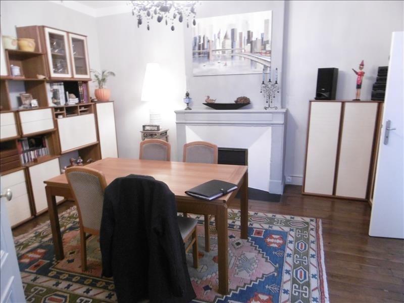 Vente maison / villa Niort 241500€ - Photo 3
