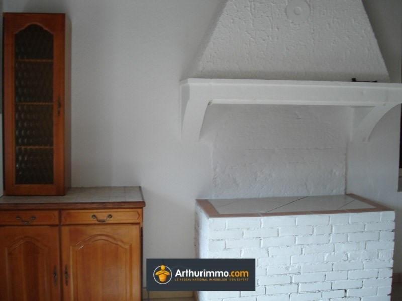 Sale house / villa Courtenay 120000€ - Picture 4