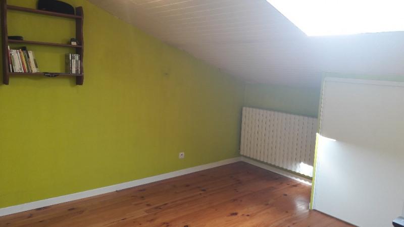 Sale house / villa Aire sur l adour 155000€ - Picture 4