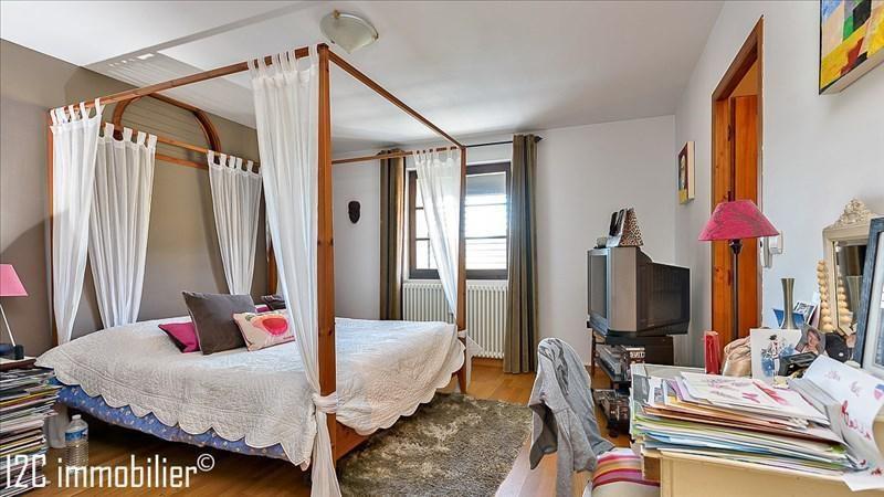 Sale house / villa Ornex 1575000€ - Picture 7