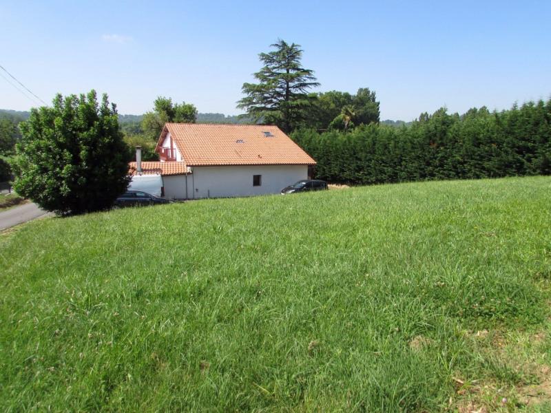 Vente maison / villa Labatut 190000€ - Photo 7