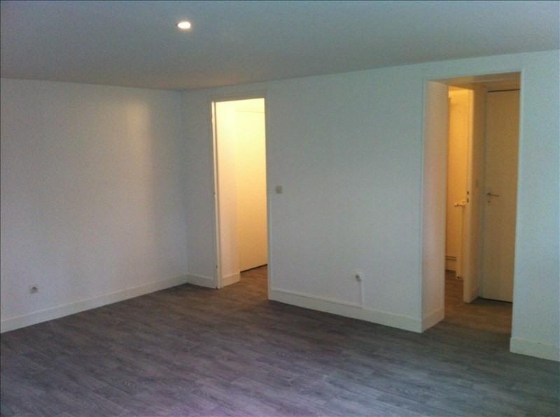 Vente appartement Rouen 79000€ - Photo 2