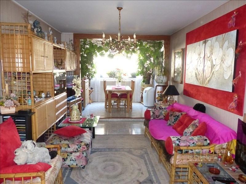 Venta  apartamento Beziers 126000€ - Fotografía 2