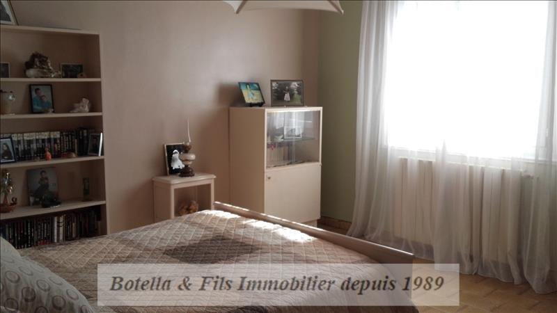 Sale house / villa St paulet de caisson 349000€ - Picture 8