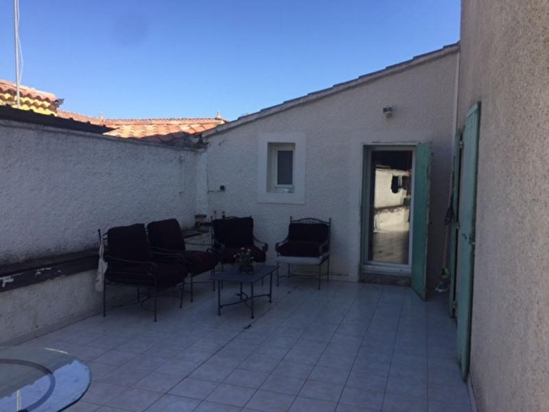 Vente maison / villa Sorgues 240000€ - Photo 4