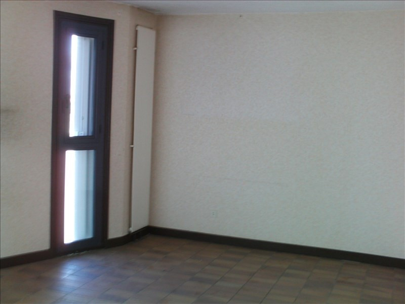 Vente appartement Pau 180000€ - Photo 3