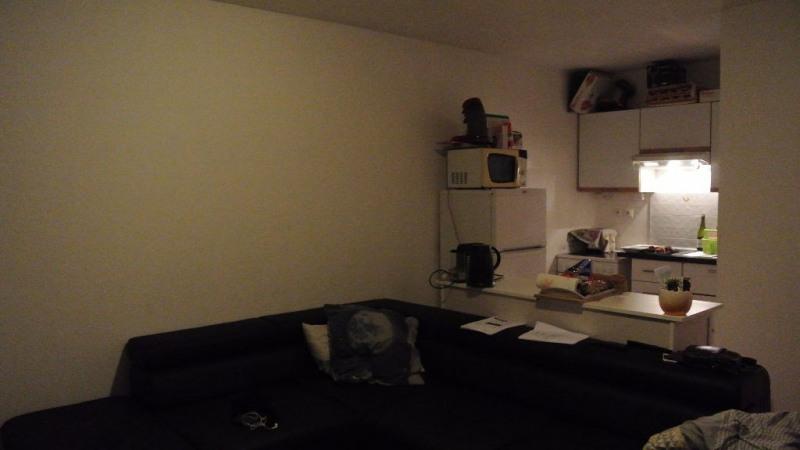 Vendita appartamento Saint laurent du var 179000€ - Fotografia 3