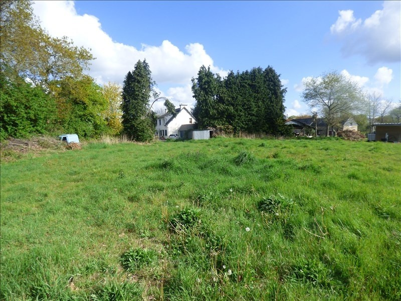 Vente terrain St laurent 18 990€ - Photo 4