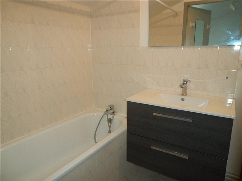 Location appartement Cholet 400€ CC - Photo 6