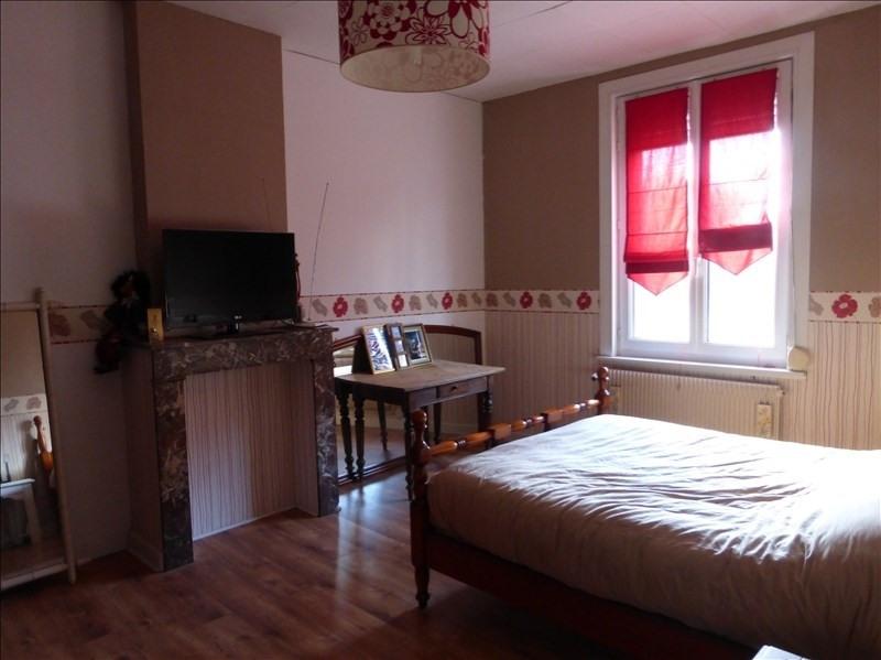 Vente maison / villa Beuvry 257000€ - Photo 8