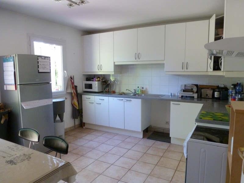 Location maison / villa St germain en laye 2700€ CC - Photo 3