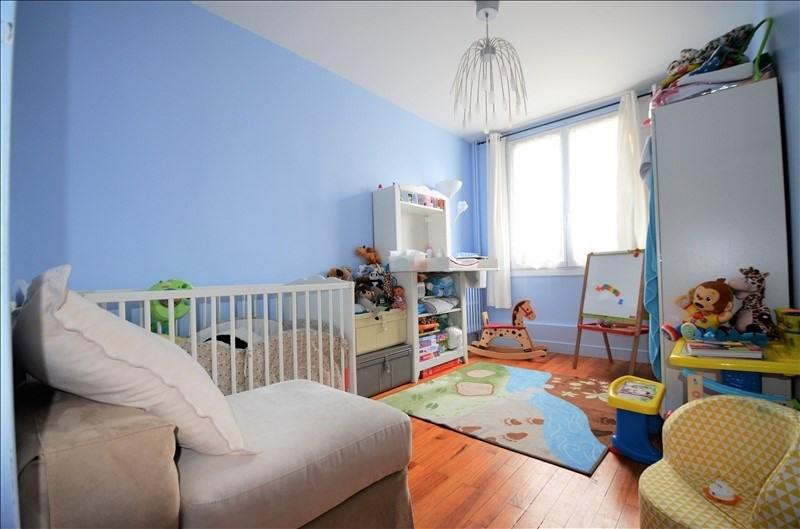 Vente appartement Croissy sur seine 315000€ - Photo 3