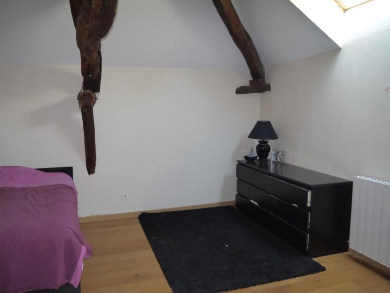 Vente maison / villa Voiron 370000€ - Photo 13
