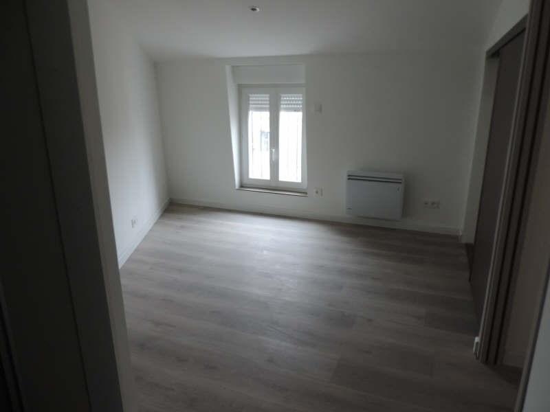 Location appartement Arras 670€ CC - Photo 6