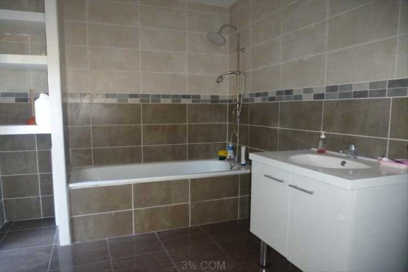 Vente maison / villa Soissons 172000€ - Photo 5