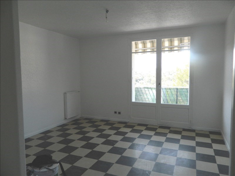 Location appartement Toulon 745€ CC - Photo 5
