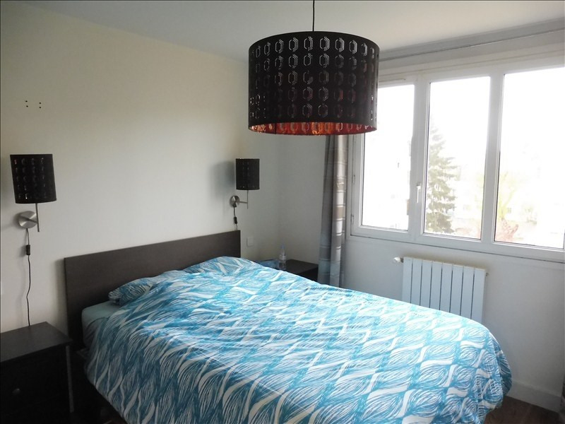 Vente appartement Gagny 189 000€ - Photo 8