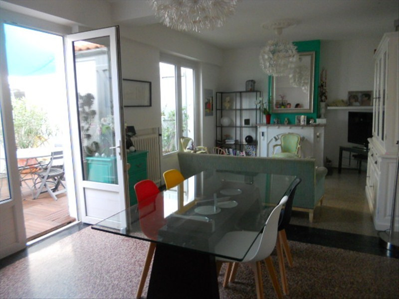 Sale house / villa Royan 390 000€ - Picture 3