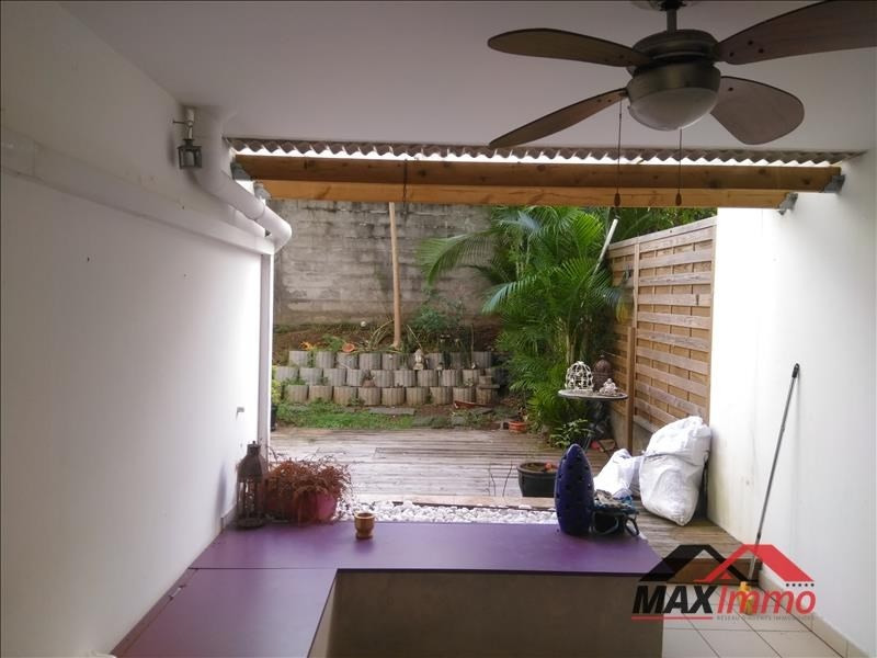 Vente appartement Sainte clotilde 167 000€ - Photo 2