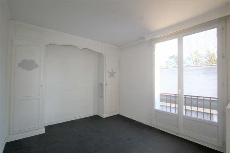Vente appartement Fontainebleau 240800€ - Photo 5