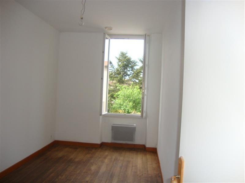 Vente maison / villa Brizambourg 164300€ - Photo 10