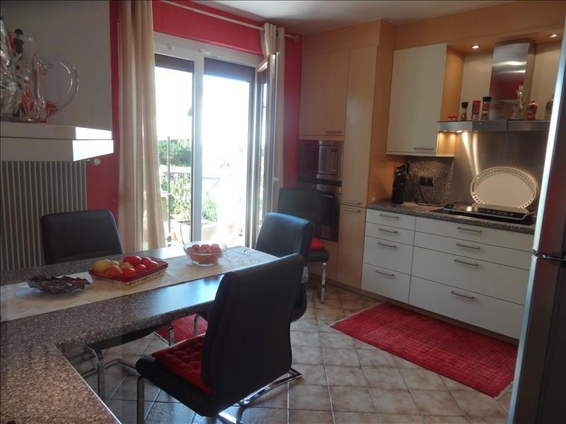 Vente maison / villa Andolsheim 299000€ - Photo 5