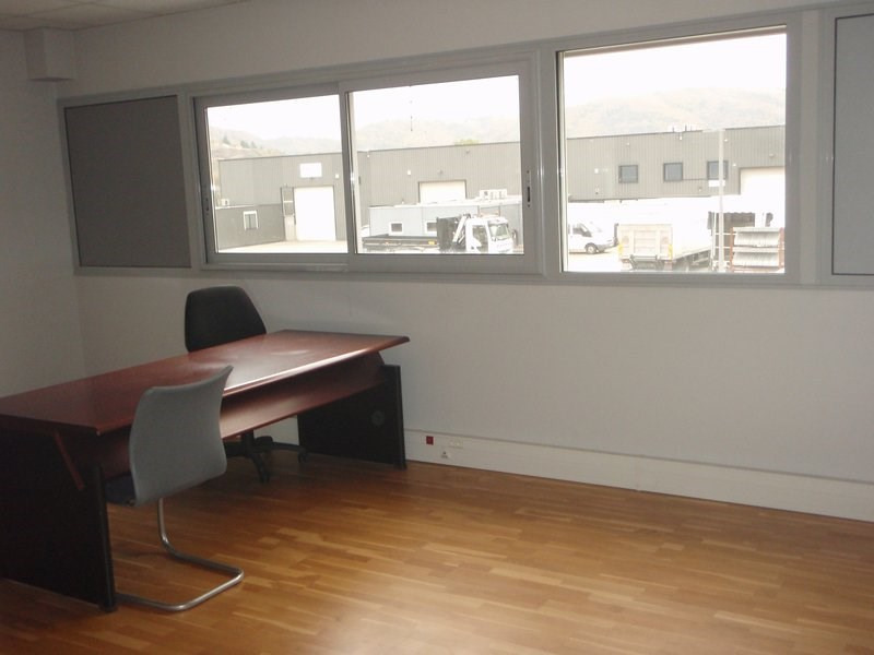 Rental office St vallier 2 640€ HC - Picture 3