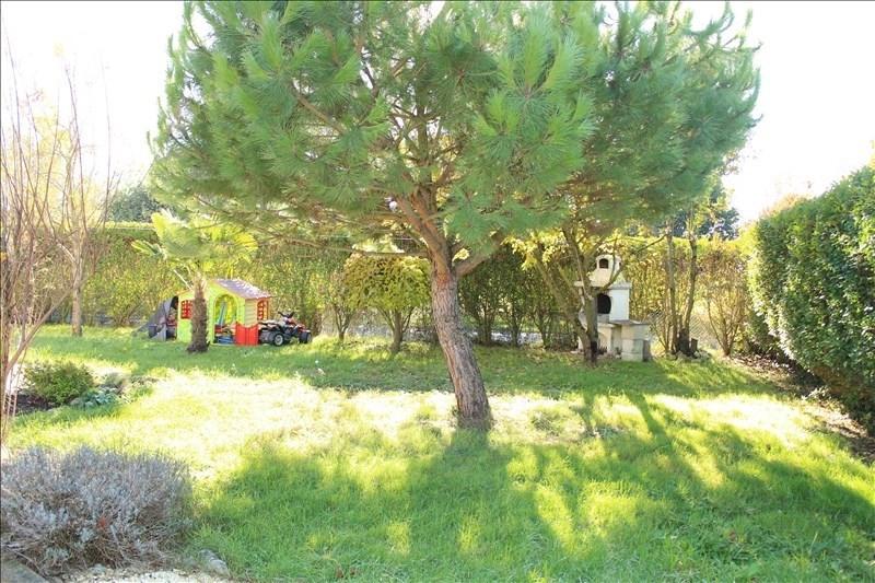 Verkoop  huis La jarne 144535€ - Foto 6