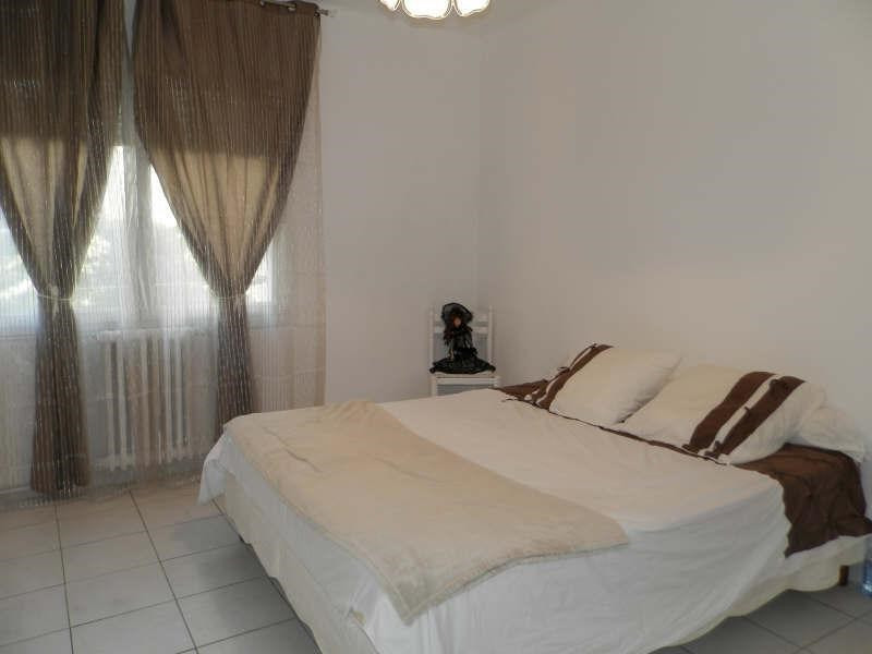 Sale apartment Toulon 200 000€ - Picture 5