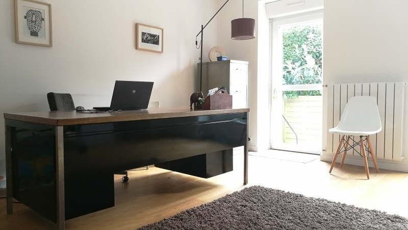 Sale house / villa Brest 325000€ - Picture 5