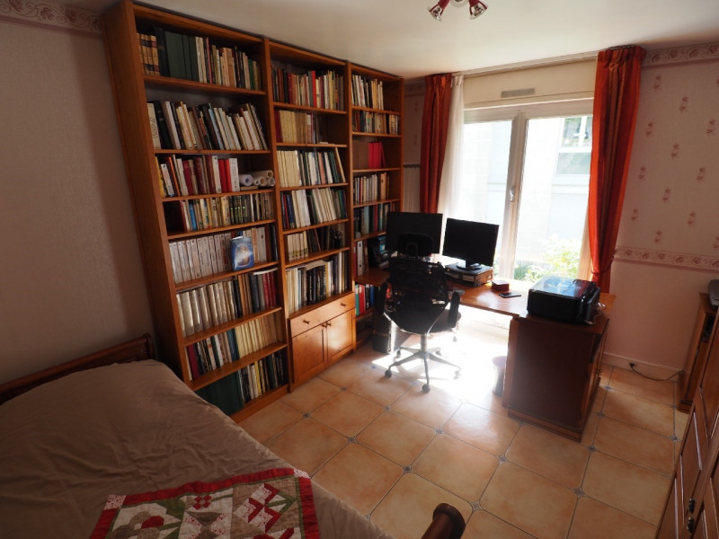 Sale apartment Melun 169 600€ - Picture 3