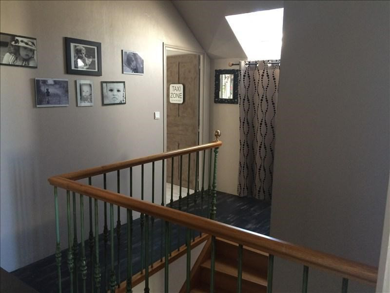 Vente maison / villa Blain 210000€ - Photo 4
