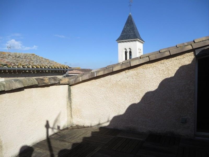 Sale house / villa Carcassonne 159500€ - Picture 2