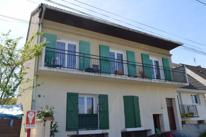 Vente immeuble Noisy-le-grand 587000€ - Photo 2