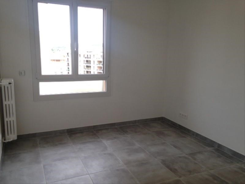 Rental apartment Aix en provence 1 100€ CC - Picture 6
