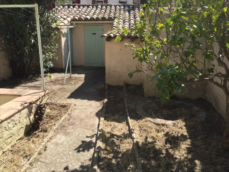 Vente maison / villa Six fours les plages 367500€ - Photo 12