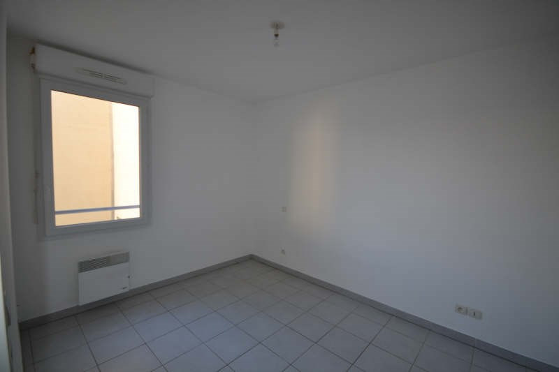 Vente appartement Avignon extra muros 129 000€ - Photo 4